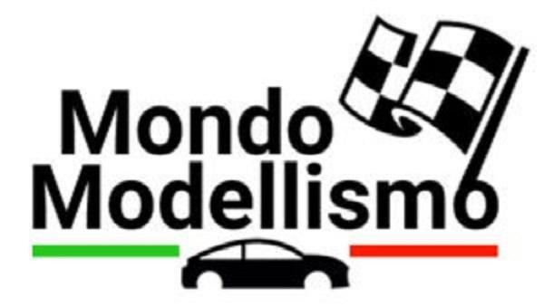 Mondo Modellismo